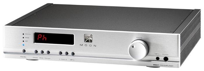 Sim Audio MOON 350P