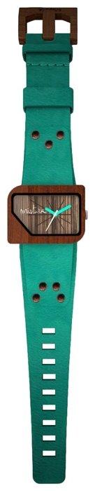 Наручные часы Mistura TP09004TQPUEBWD