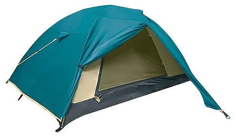 Палатка NOVA TOUR Эксплорер 3