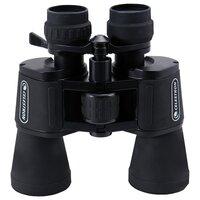 Бинокль Celestron UpClоsе G2 10-30x50 Zoom
