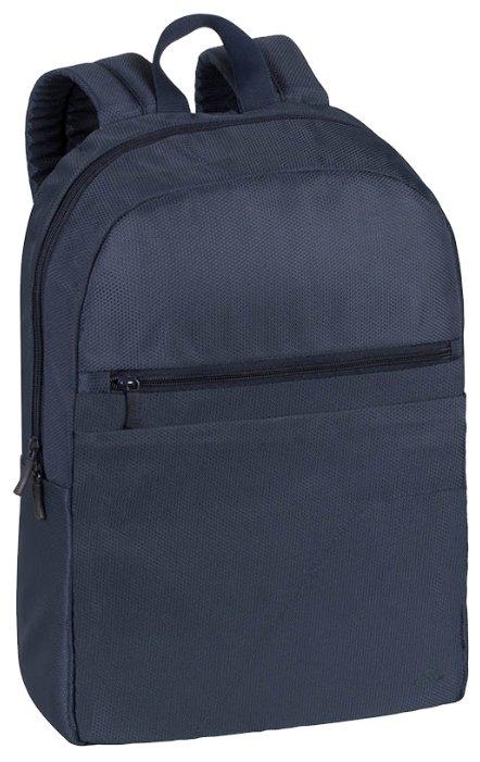 Сумки Рюкзак Xiaomi Urban Life Style Backpack для ноутбука до 15 дюймов Grey