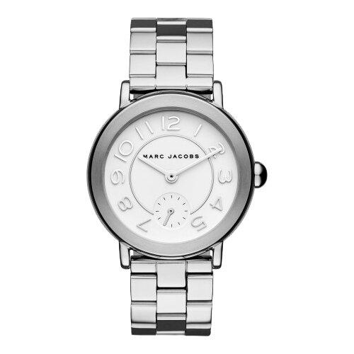 цена Наручные часы MARC JACOBS MJ3469 онлайн в 2017 году