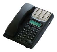 Телефон Палиха П-350