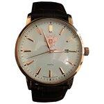 Наручные часы Слава 1393750/2115-300