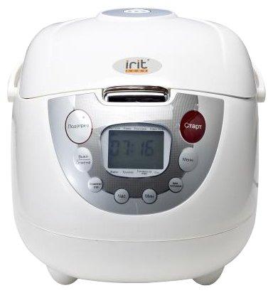 Irit IR-110