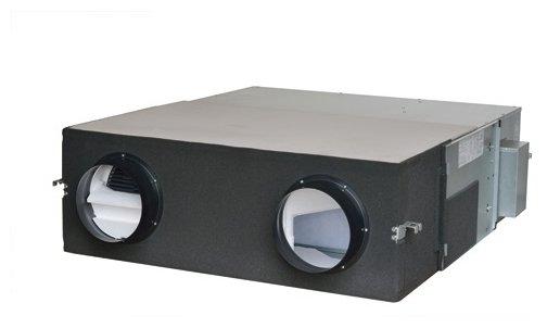 Вентиляционная установка Mitsubishi Heavy Industries SAF1000E6