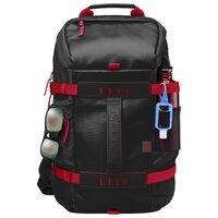 Hp L8J89AA Рюкзак 15.6 Odyssey Slv Backpack