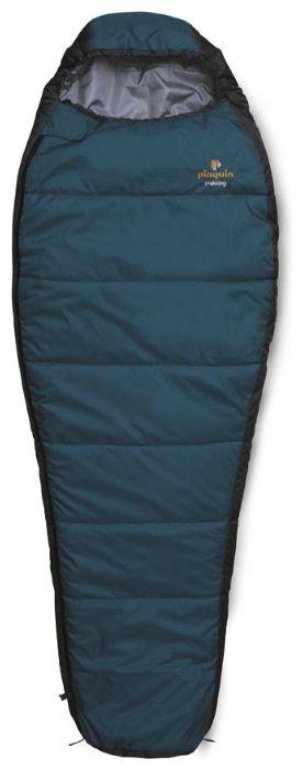 Спальный мешок pinguin Trekking (2011)