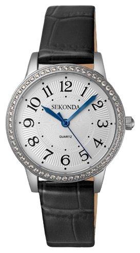Наручные часы Sekonda GL30/463 1 076