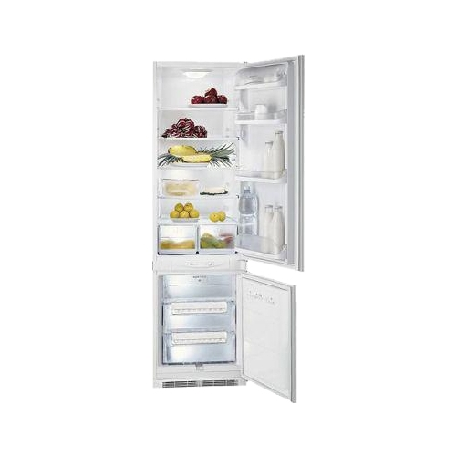 Холодильник Hotpoint-Ariston BCB 31 AA E