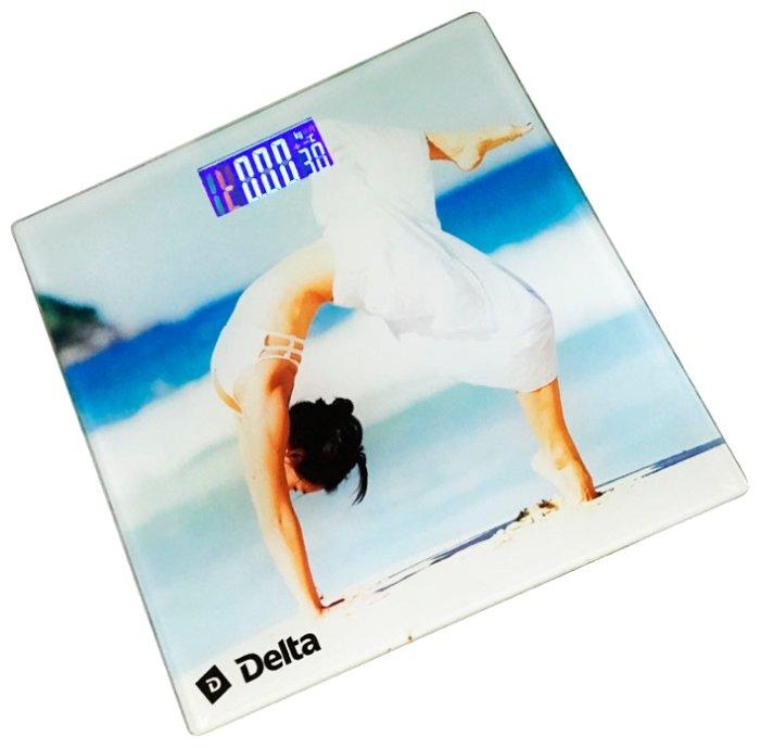 DELTA D-9224