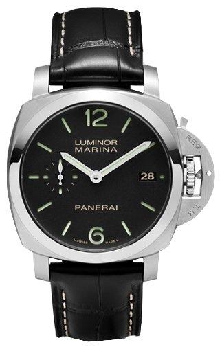 Наручные часы PANERAI PAM00392