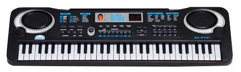 Синтезатор Sonata SA-6101