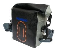 Аквабокс Aquapac 021 Medium Stormproof Camera Pouch