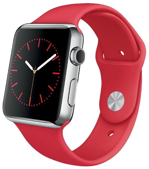 IWO Smart Watch IWO 2