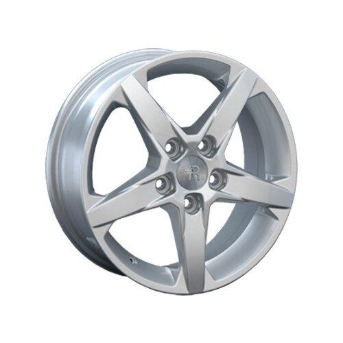 Фото - Колесный диск Replay FD36 7х17/5х108 D63.3 ET50, S колесный диск replay fd49 7х17 5х108 d63 3 et52 5 s