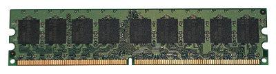 HP 450260-B21