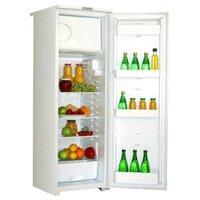 Холодильник однокамерный Саратов 467 (КШ-210)