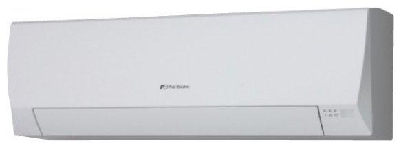 Сплит-система Fuji RSG09LLCA / ROG09LLC