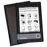 Электронная книга PocketBook Plus ABBYY Lingvo 301