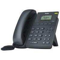 VoIP-телефон Yealink SIP-T19 E2