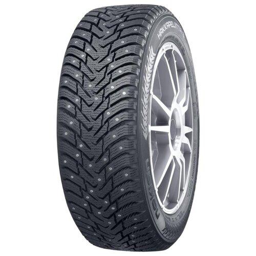 Автомобильная шина Nokian Tyres Hakkapeliitta 8 175/65 R14 86T зимняя шипованная