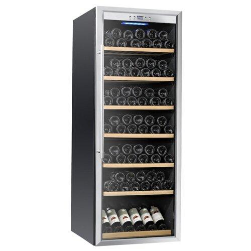Винный шкаф Wine Craft SC-137M
