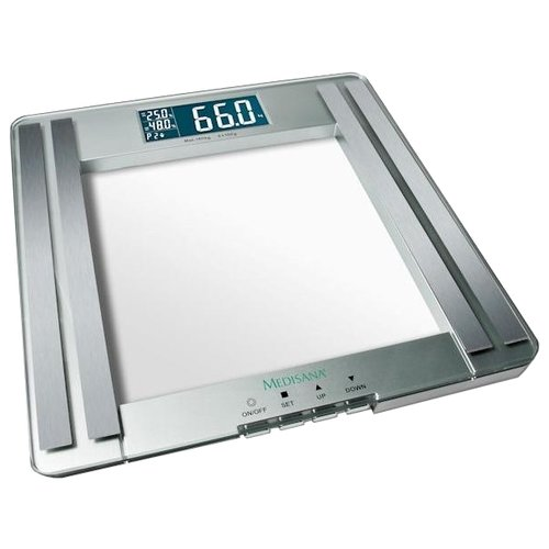 Весы электронные Medisana 40446 PSM