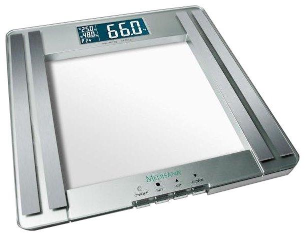 Medisana 40445 PSM