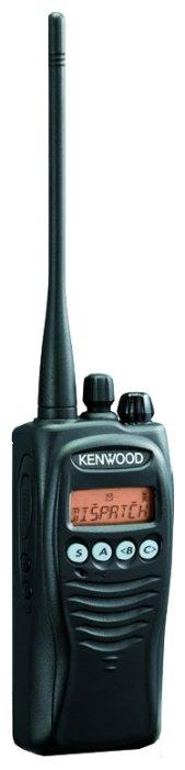KENWOOD TK-2212
