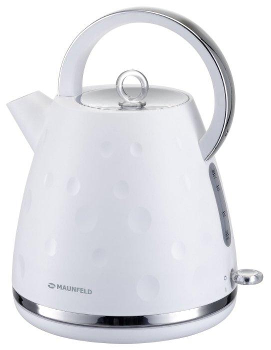 Чайник MAUNFELD MFK-647