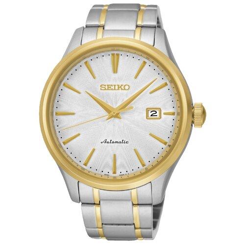 Наручные часы SEIKO SRP704 seiko qxa330s