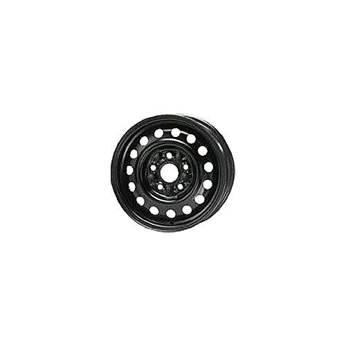 Колесный диск KFZ 7150 6.0x15/5x114.3 d60 ET50