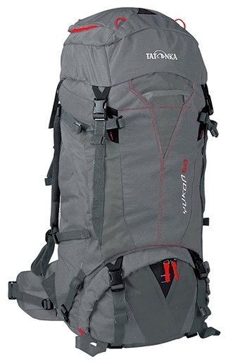 Купить в москве рюкзак tatonka yukon 50 carbon рюкзак voodoo tactical the improved matrix pack black