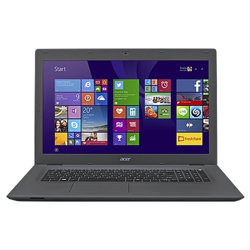 ACER ASPIRE E5-722G DRIVERS FOR WINDOWS