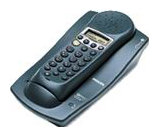 Радиотелефон Philips Onis Memo 6511