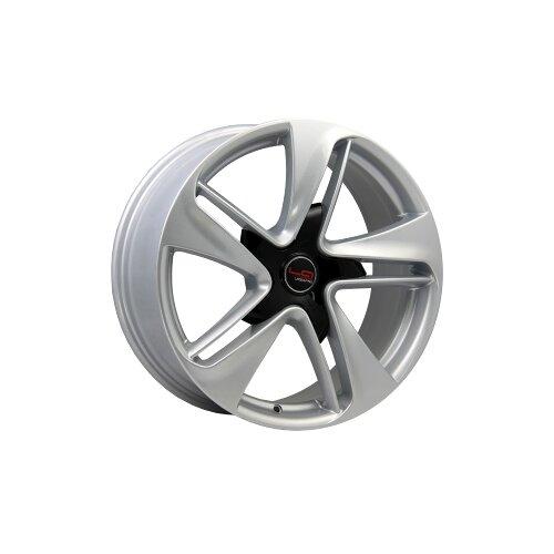цена на Колесный диск LegeArtis OPL503 7x17/5x110 D65.1 ET39 S