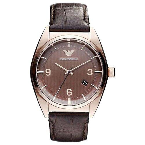 Наручные часы EMPORIO ARMANI Emporio AR0367 наручные часы emporio armani emporio ar0431