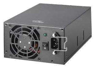 Блок питания EMACS PSL-6800P(G1) 800W
