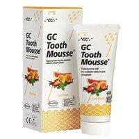 Зубная паста GC Tooth Mousse Tooth Mousse Мультифрукт