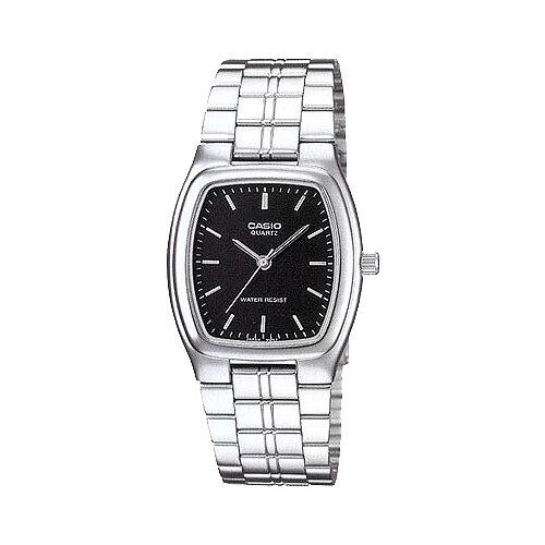 Наручные часы CASIO MTP-1169D-1A наручные часы casio mtp 1253d 1a