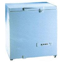 Морозильник Whirlpool AFG 531