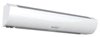 Тепловая завеса Ballu BHC-L10-S06