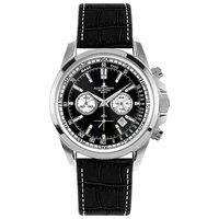 Часы Jacques Lemans 1-1117AN