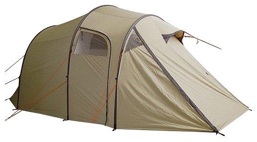 Палатка TATONKA Family Camp