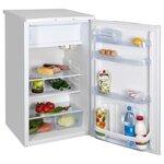 Холодильник NORD 266-010