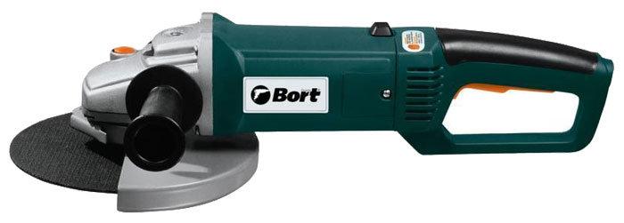 УШМ Bort BWS-2301
