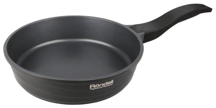 Сковорода Rondell Walzer RDA-768 26 см