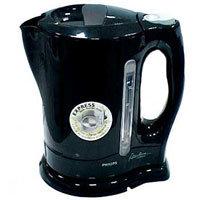 Чайник Philips HD4300