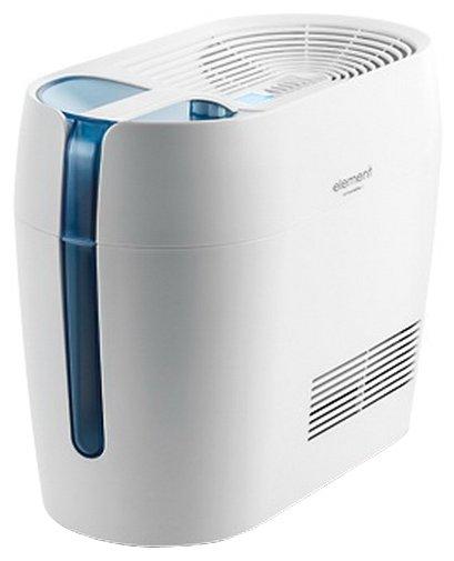 Увлажнитель воздуха Element WA04NW White